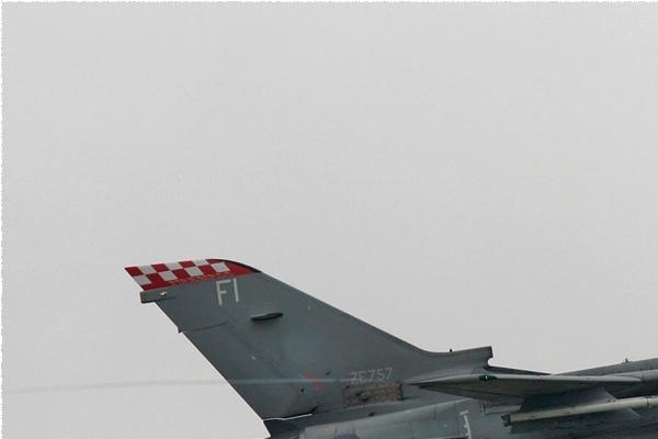 Photo#3445-1-Panavia Tornado F3