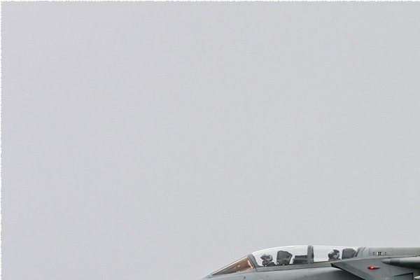 Photo#3446-1-Panavia Tornado F3
