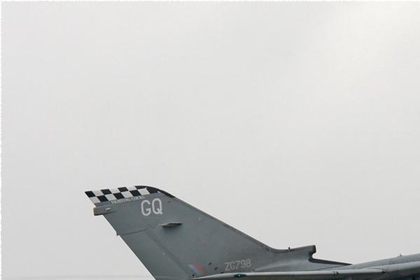 Photo#3447-1-Panavia Tornado F3