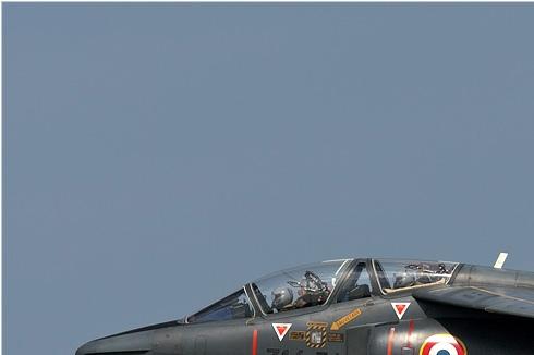Photo#3448-1-Dassault-Dornier Alphajet E