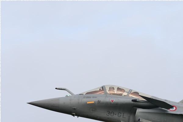 Photo#3451-1-Panavia Tornado GR4A