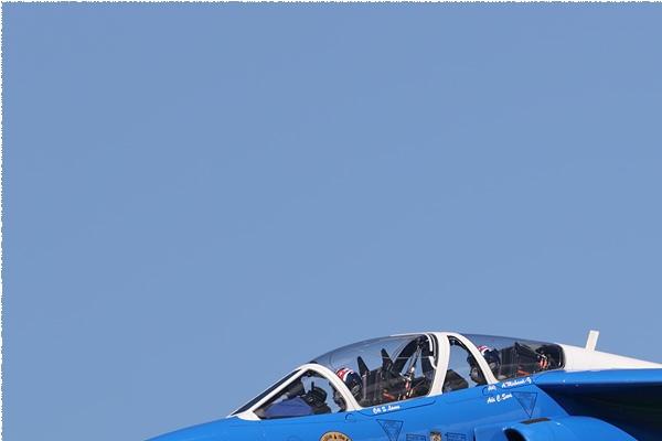 Photo#3452-1-Dassault Mirage 2000C