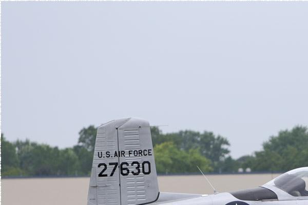 Photo#3455-1-Beech T-34A Mentor