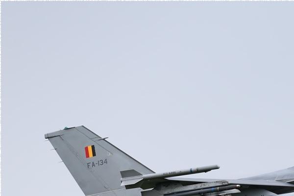 Photo#3459-1-Dassault-Dornier Alphajet E