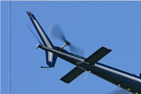 Photo#3466-1-Aerospatiale AS350B Ecureuil