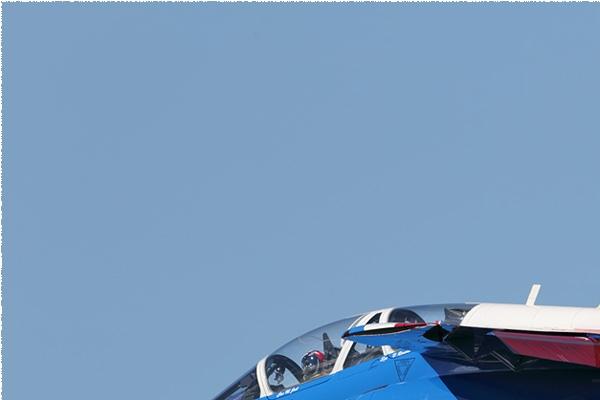 Photo#3468-1-Dassault-Dornier Alphajet E
