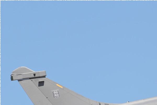 Photo#3479-1-Dassault Rafale C