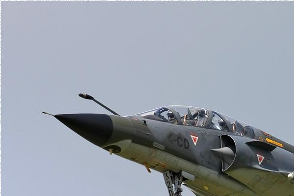 Photo#3482-1-Dassault Mirage 2000N