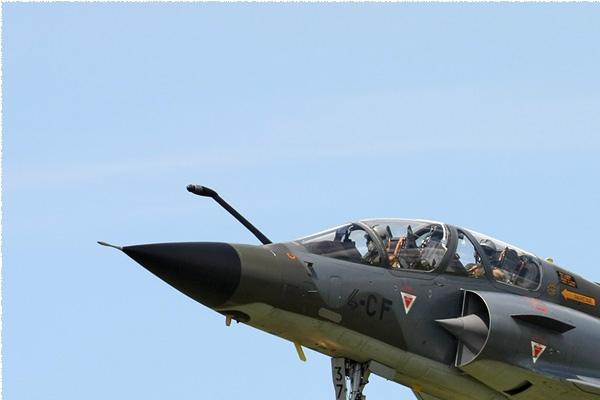 Photo#3483-1-Dassault Mirage 2000N