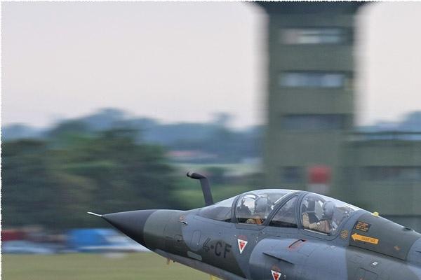 Photo#3485-1-Dassault Mirage 2000N