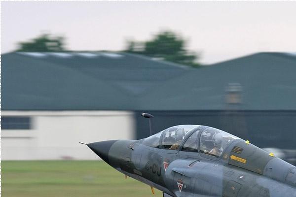 Photo#3487-1-Dassault Mirage 2000N