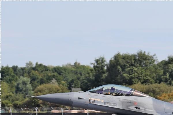Photo#3508-1-Dassault Rafale B