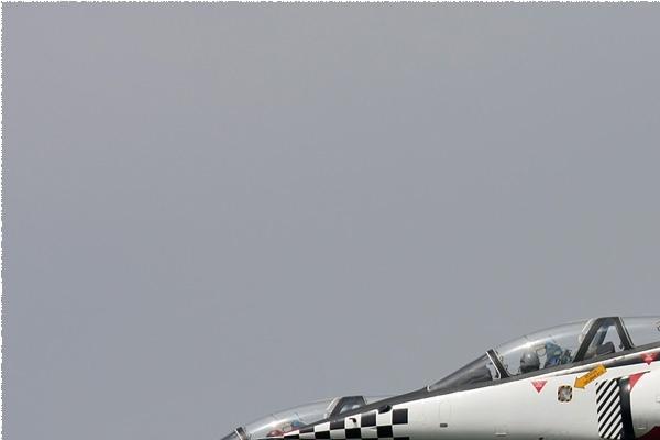 3515a-Dassault-Dornier-Alphajet-A-Portugal-air-force