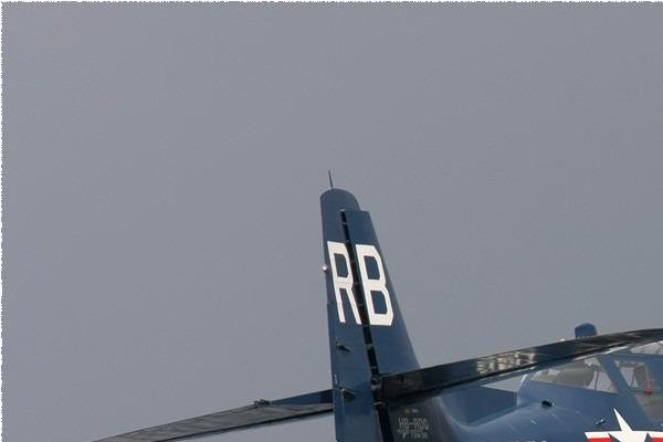 Photo#3520-1-Grumman TBM-3R Avenger