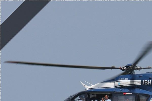Photo#3525-1-Eurocopter EC145