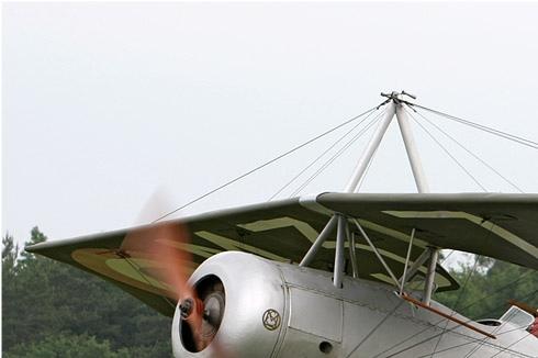 Photo#3528-1-Morane-Saulnier MS.138