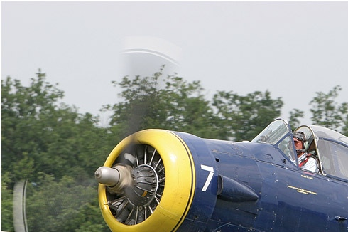 3532a-North-American-T-6G-Texan-France