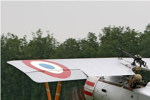 Photo#3533-1-Nieuport 17
