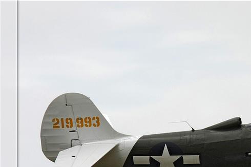 Photo#3535-1-Bell P-39Q Airacobra