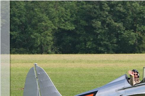 3539a-Ryan-PT-22A-Recruit-France