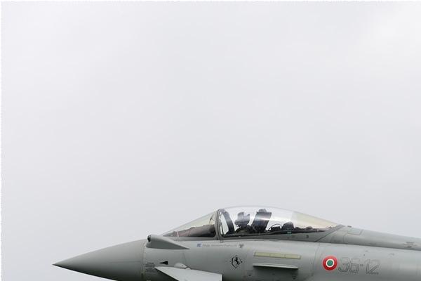 Photo#3545-1-Dassault Super Etendard