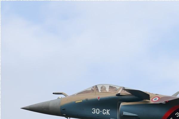 3567a-Dassault-Rafale-C-France-air-force