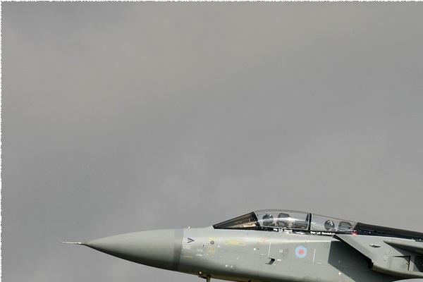 Photo#3571-1-Panavia Tornado F3
