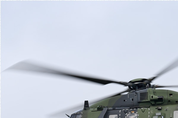 3577a-AMX-International-A-11A-Italie-air-force