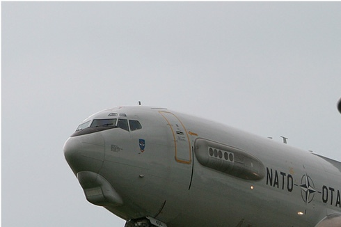 Photo#3578-1-Boeing E-3A Sentry