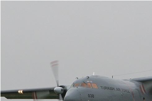 3583a-Transall-C-160D-Turquie-air-force