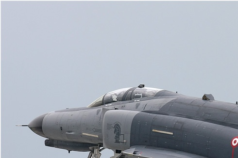 Photo#3585-1-McDonnell Douglas F-4E Terminator 2020