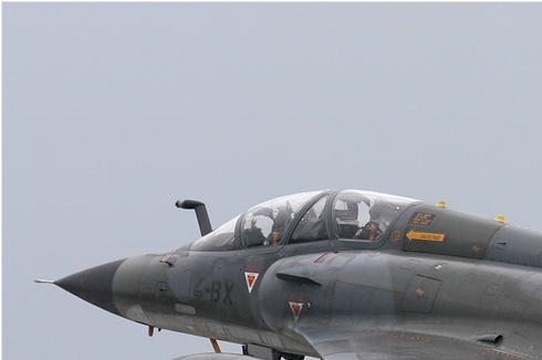 Photo#3606-1-Dassault Mirage 2000N