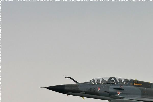 Photo#3608-1-Dassault Mirage 2000N