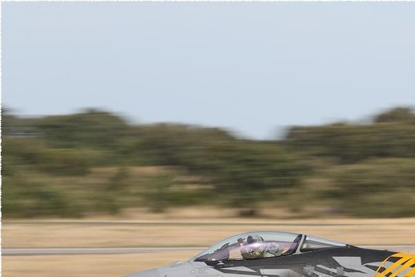Photo#3609-1-Dassault Mirage 2000N