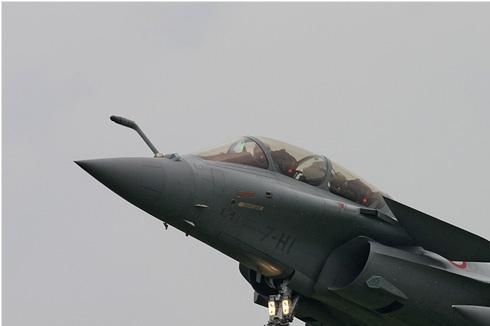 3610a-Dassault-Rafale-B-France-air-force
