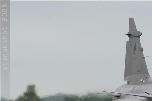 Photo#3661-1-Saab JAS39C Gripen