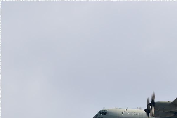 Photo#3673-1-Dassault Mirage 2000C