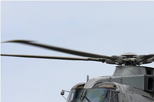 Photo#3675-1-EHI Merlin HM1