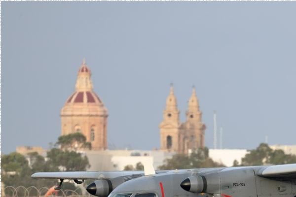 Photo#3680-1-Dassault Mirage F1M