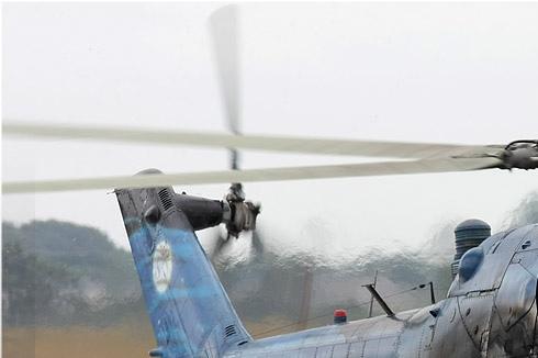 Photo#3685-1-Mil Mi-24V