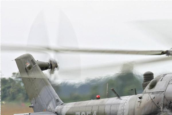 Photo#3687-1-Mil Mi-24V