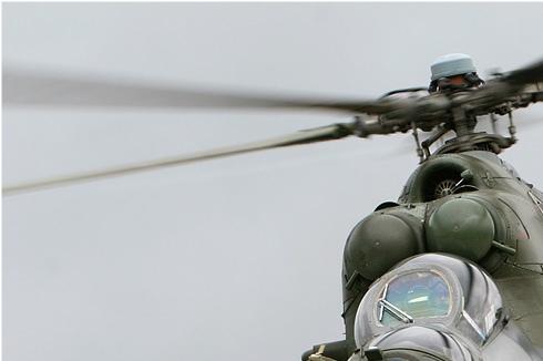 Photo#3688-1-Mil Mi-24V