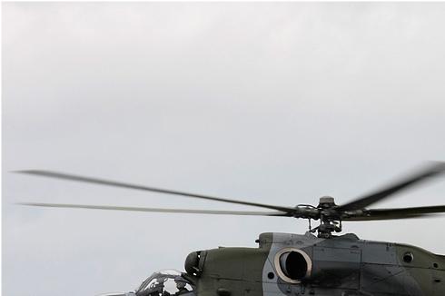 Photo#3690-1-Mil Mi-24V