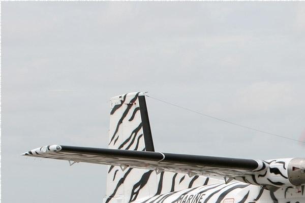 Photo#3692-1-Nord N.262E Fregate