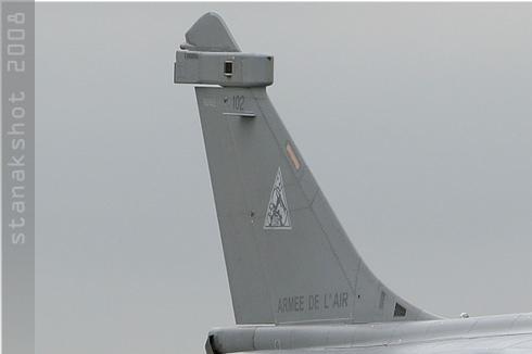 3706a-Dassault-Rafale-C-France-air-force