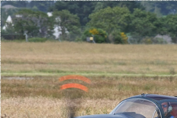 Photo#3709-1-Morane-Saulnier MS.893 Rallye