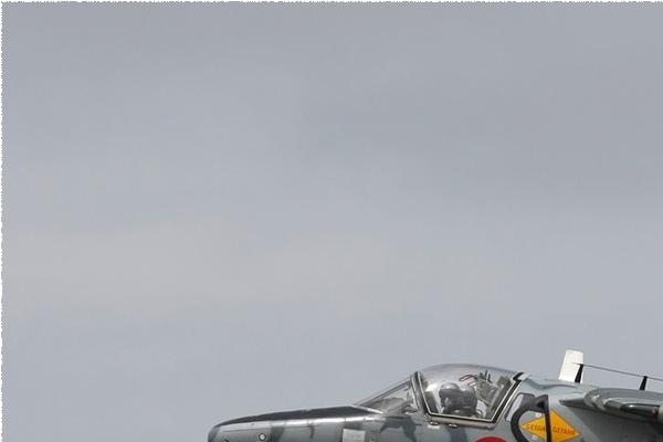 Photo#3711-1-Saab 105Ö