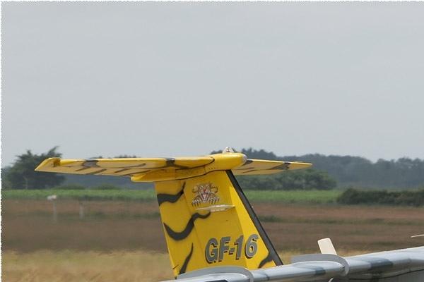 3712a-Saab-105O-Autriche-air-force