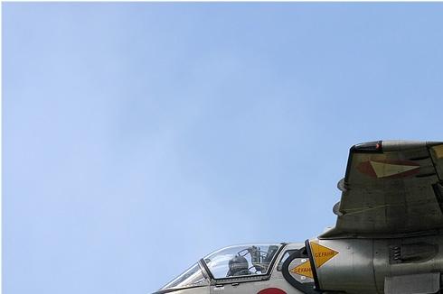 Photo#3713-1-Saab 105Ö
