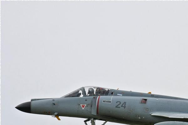 Photo#3717-1-Dassault Super Etendard